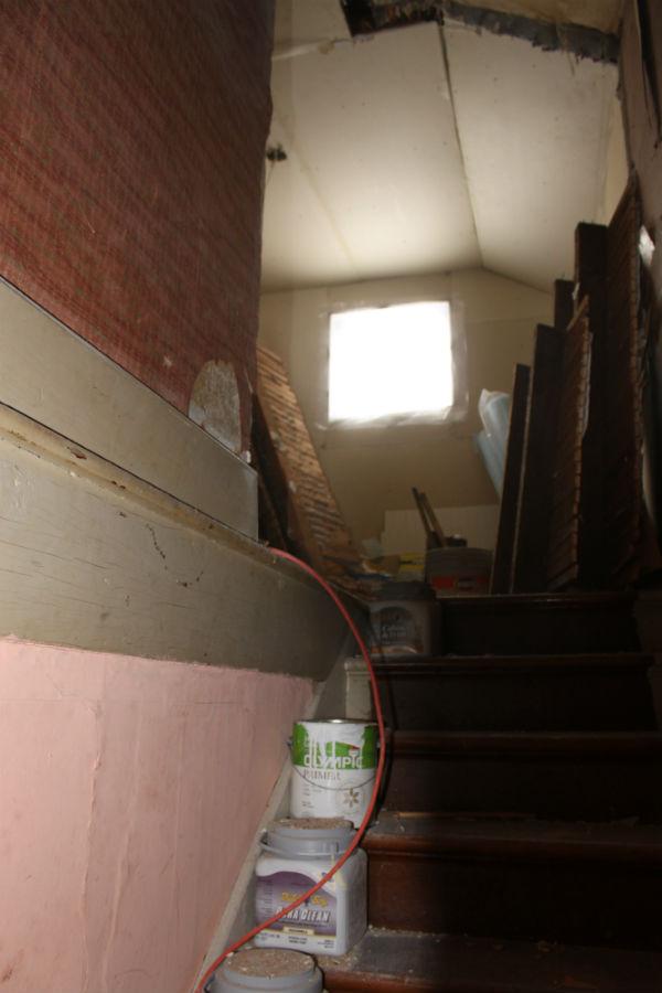 StairwayDuring.jpg