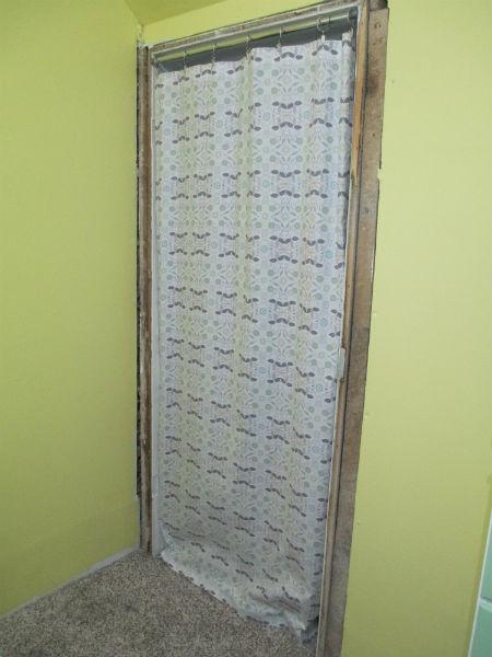 Closet Curtain.jpg